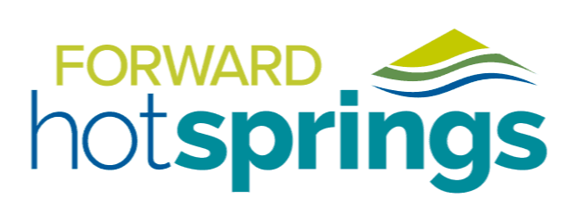 Forward Hot Springs logo_color
