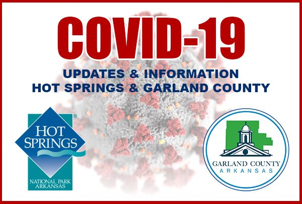 Homepage News - COVID HS-GC
